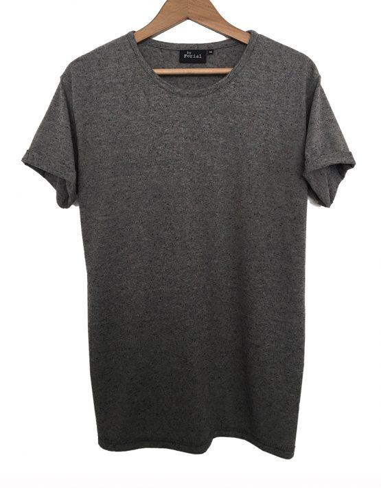 grijs gekleurde stip 1