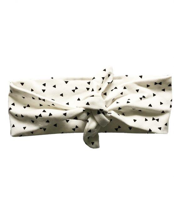 bandana driehoekjes