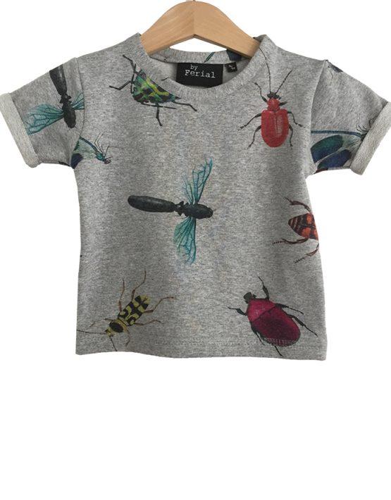 bugs mini 1