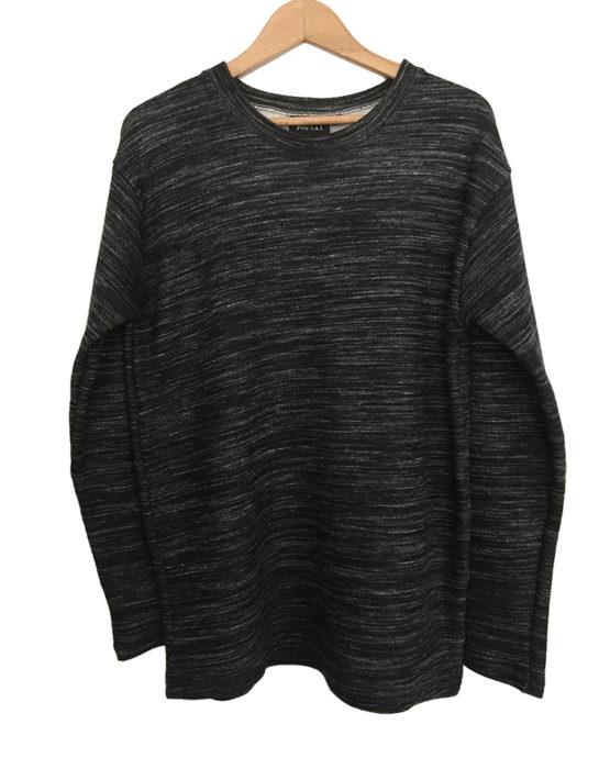 antra sweater 1