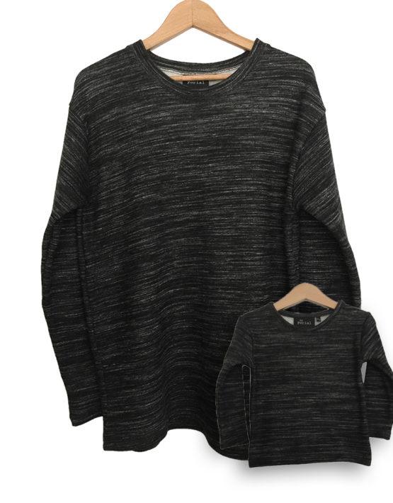 antra sweater set