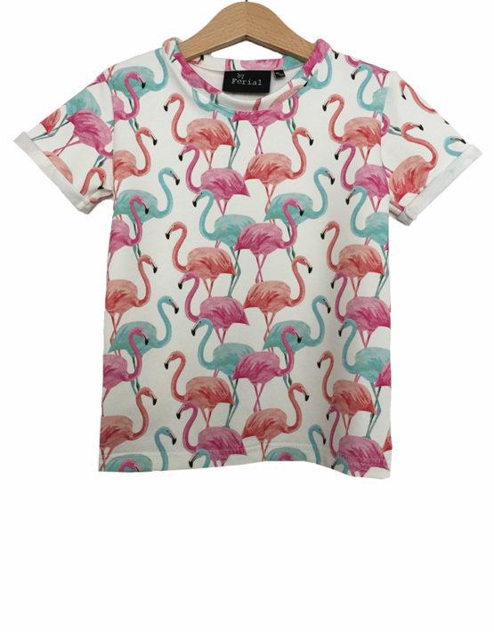flamingo mini 1