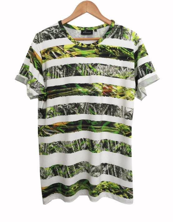 nature stripes 1