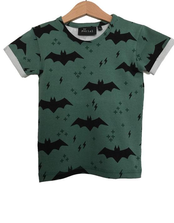batman groen1