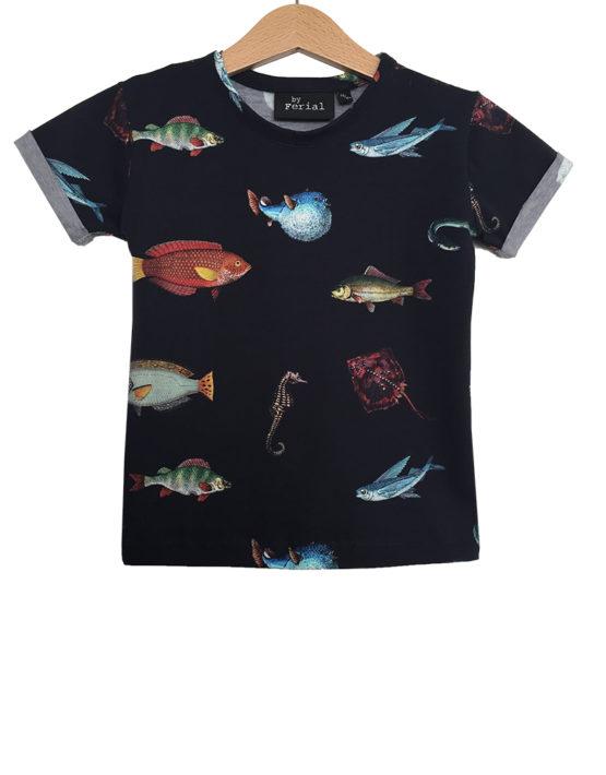 fish mini1