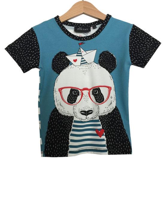 panda paneel1