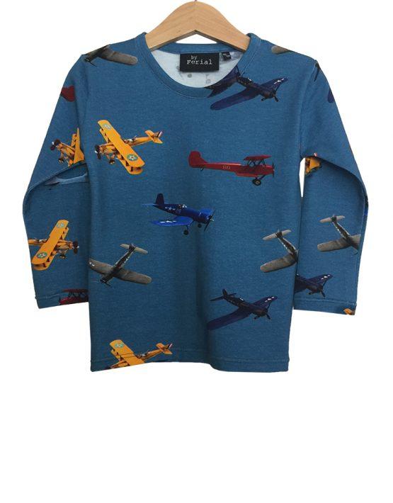 ls vliegtuigen1